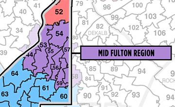 Mid Fulton