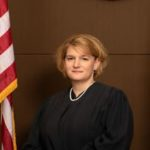 judge rachel krause headshot